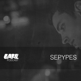 GARE PODCAST #20 | SEPYPES