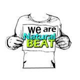 NATURAL BEAT (Stroolove & Blue Night DJ Set)