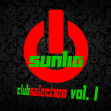 SunLiO's Clubselection Vol. 1