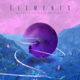 Jonas Rathsman - ELEMENTS | Mix Series Episode V