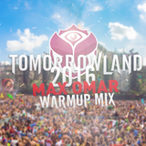 NEW TOMORROWLAND 2016 Official Festival Mix