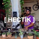 Auerbach #13 - Hectik