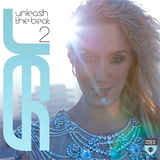 """JES – Unleash The Beat Vol. 2 (2013) """"Preview"""" by  I ♥ Trance House music"""