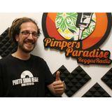 Pimpers Paradise Prog 181 KINGSTON12 28-10-16