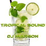 Tropical sound vol. 4