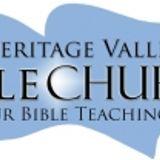 The Characteristics of Biblical Faith