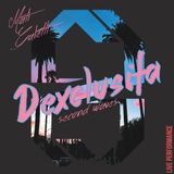 DEXCLUSIFA second wave | ((Commercial House Music - Summer 2015))