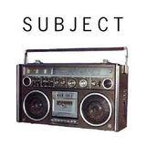 RTCC Radio_15.03.12