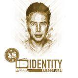 Sander van Doorn - Identity #489 (Liveset Miami Poolparty 2019 @ The Nautilus hotel)
