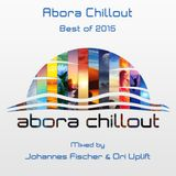 ABCH020_Johannes_Fischer_&_Ori_Uplift_-_Abora_Chillout_-_Best_of_2015_(Continuous_DJ_Mix)