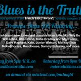 Blues is the Truth 336
