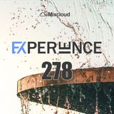 Pinclite's Experience Podcast #278 - 14.06.2019.