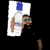DJ BIG - THE PARTYROCKET RADIOSHOW ON MEGAHITS #3