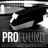 Open Format Mix