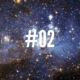 Ngoc Lan Heartbeats - Mix #02 Audiomatic Radio