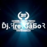 Straight Trance Party aka Dj.FreyGabor