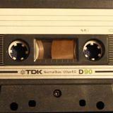 "Mixtape #2 - ""Off The Cuff"""