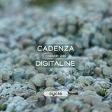 Cadenza Podcast | 246 - Digitaline (Cycle)