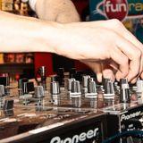 DJ BIOX - BiOMiX #13