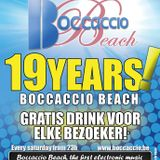 19 year boccaccio beach oostende 14-11-2015