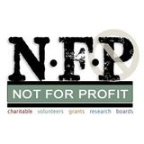 NFP - guest: Dan Maher with the Southeast Texas Food Bank - Share Your Christmas 11-26-15