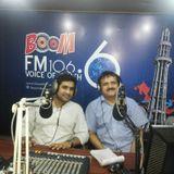 Islam Asaan Muneeb Kay Sath Guest Rao Muhammad Aslam Khan
