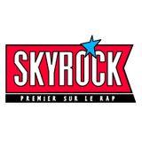Le rap est mort 2 Skyrock...1er mars 2016