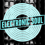 D-Tech (BIH) - Electronic Soul BH - Podcast Mix June 2017
