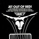KEXP Celebrates KJET for #NationalRadioDay