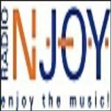 Boris Dlugosch@N-Joy 03.12.2004