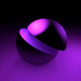 Mythic Beat - 5/24/2015 transmission