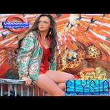 Elysia Lee Residents Mix PROJEKT House Underground-connection.uk