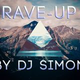 Dj Simon - Rave-up