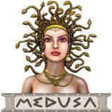 A-LEO - The Medusa Revelation 048