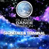 Global Dance Mission 486 (Stoneface & Terminal)