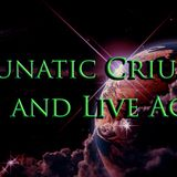 Lunatic Crius Juni 2015 new Set