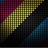 Sébastien Belle - Radio Mix CIBL 101.5 Montréal (Techno Delire 14-10-10)