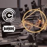 C Money x The Barbers Inc - (Journey 1)
