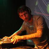 Studio Frankfurterstrasse@ 674FM 17.05.2014 feat. DJ Basic&Erdy Bat