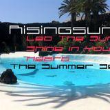 Risingsun - Let The Sun Shine In Your Heart [The Summer Set]