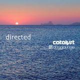 DL118 - directed