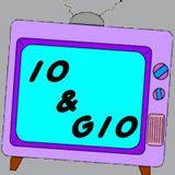 Io & Gio' 30/11