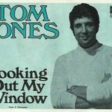 The soulful sides of Tom Jones