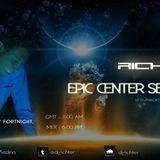 Epic Center Sessions 014