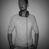 DJ Grea_T - Tech-House Session July 2016