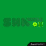 SHA Podcast 157 // SHAkers Spring 2012