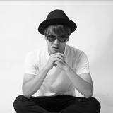 SHODAI's warm up Radio Oct. 2014