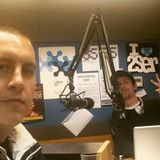 HC Radio ft Fortay & Redbak - Apr 3rd, 2015