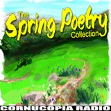 Spring Poetry Collection 2016