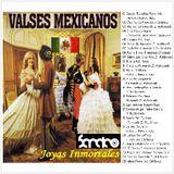 Intro Valses Mexicanos / Sandro